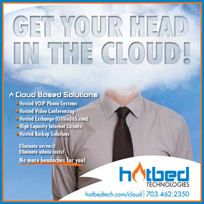 Hosted Voice and VOIP Cloud-Based Phone Solutions